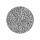 Zilver metallic