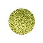 Caviaarbeads - Appelgroen - 4.5g