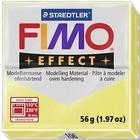 FIMO Fimo effect 106 - Citroen - 56 gram