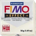 FIMO Fimo effect 8 - Parelmoer - 56 gram