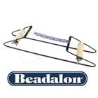 Beadalon weefgetouw