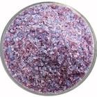 Frit - Medium - Bullseye - COE 90 - Plum Opal