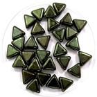 Khéops® par Puca® - Metallic green - 6mm