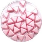 Khéops® par Puca® - Pink pearl - 6mm