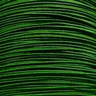 Cordon flexible - wire wire - groen