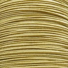 Cordon flexible - wire wire - ecru