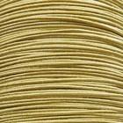 Cordon flexible - wire wire - ecru