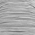 Cordon flexible - wire wire - grijs