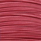 Cordon flexible - wire wire - roze