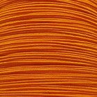 Cordon flexible - wire wire - licht oranje