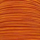 Cordon flexible - wire wire - licht oranje