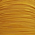 Cordon flexible - wire wire - zonnegeel
