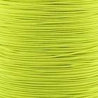 Cordon flexible - wire wire - citroengeel