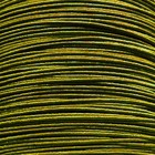 Cordon flexible - wire wire - kaki