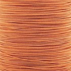 Cordon flexible - wire wire - roest