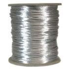 Silver - 2mm