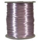 Lavender - 1.5mm