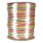 Pastel Colors - 1.5mm