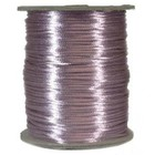 Lavender - 1mm