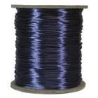 Royal Blue - 1mm