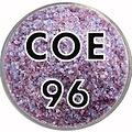 Frit en Confetti (COE 90 - 96)
