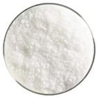 Frit - Medium - Bullseye - COE 90 - White opal