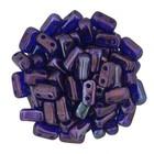 Bricks - 3/6mm - Cobalt - Vega