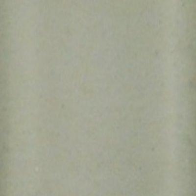 Wissmach 07 - Light grey transparant - Coe 90 - 18x20cm