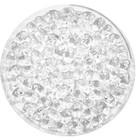 MiniDuo - Crystal - 2x4mm