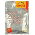 Art Clay Silver ACS 650 zilverklei 20 gram + 10% extra