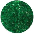 Transp Green (146)