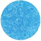 Transp Light Blue (148)