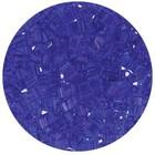 Transp Cobalt (151)