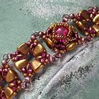 Publiek schema - Rani bracelet
