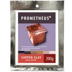 Prometheus Copper Clay 200 gram