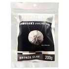 Prometheus Sterling White Bronze Clay 200 gram