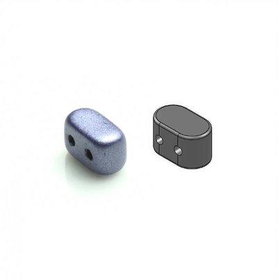 Ios Par Puca - Glas - Metal Mat Purple
