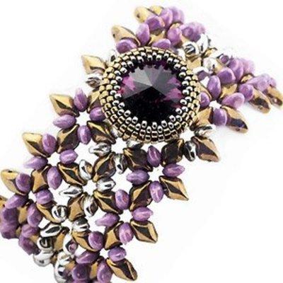 Exclusief Schema - Tiana bracelet