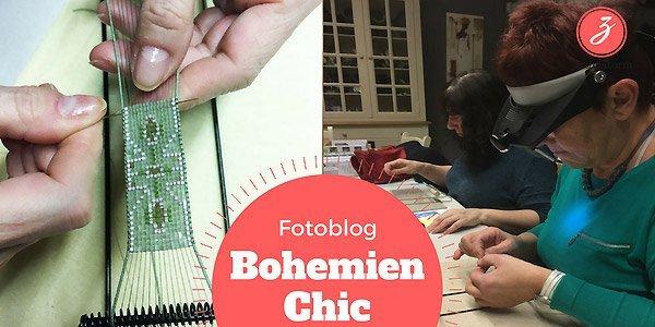 Fotoblog: Bohemien Chic 16/02