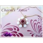 Gratis Schema Puca - Amos - Charms Amos