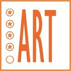 ART-Gütesiegel