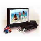 Fotopuzzle mit Standardschnitt 750 Teile 54cm x 38 cm Preis: 114.- euros