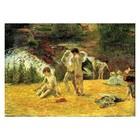 Paul Gauguin - Badende