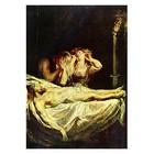 Peter Paul Rubens -Beweinung Christi