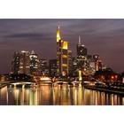 Skyline Frankfurt a.M.