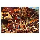 Pieter Bruegel d.A.