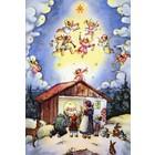 Adventskalender 17