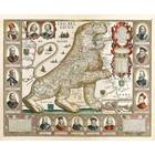 Joannes_van_Deutecum_Leo_Belgicus_1650_published_by_Claes_Jansz_Visscher_Amsterdam