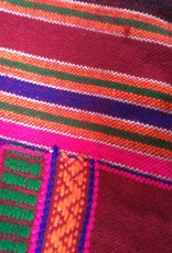 Shawl , woolly wrap, handloom from Gujarat India