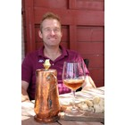 'Ramato' Pinot Grigio IGT - Lapone